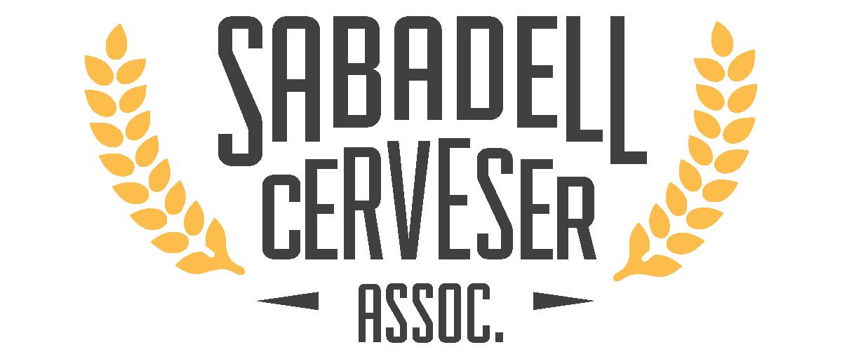 Sabadell Cerveser